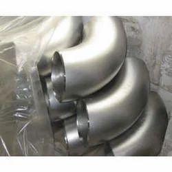 KE Titanium Elbow, Size: 1/4 inch, for Hydraulic Pipe