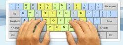 English Typing