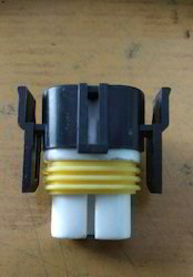 H11 / H8 Ceramic Bulb Holder Connector