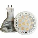 LED PAR-20 Lamp 20W-25W