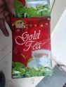 Packaged Tea 30 Gram
