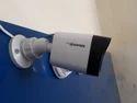 Day  Night Vision Cameras