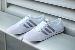 adidas shoes ladies
