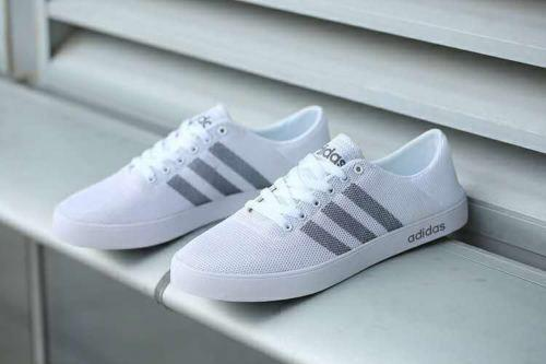 Adidas Women\u0027\u0027s Neo White Girls Shoes