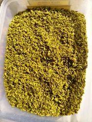 Green Sauf