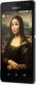 Sony Xperia C4 Dual Black