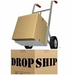 Best Drop Shipper Of Medicine