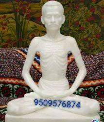 Jai Prabhu Statue