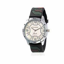 Luxurious Designer Watch