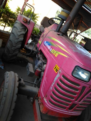 Mahindra Tractor Best Price in Pune, महिंद्रा