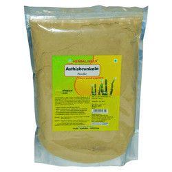 Herbalhills Herbal Asthishrunkala(Hadjod) Powder, Packaging Size: 1 kg, Grade Standard: Medicine Grade