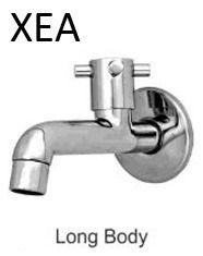 Xea Long Body Bib Cock