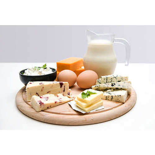Dairy Products Testing Services - Milk Testing Services Service