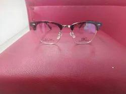 Club Master Goggles