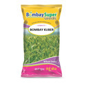 Bombay Kuber Wheat Seeds, For Agricultural
