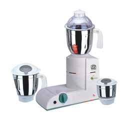 Kitchen Mixer Grinder ( Speed)