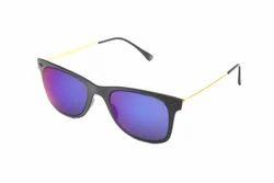 Designer Fashion Sunglass