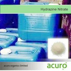 Hydrazine Nitrate
