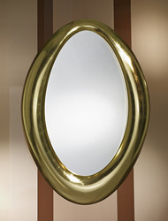 Deknudt Decorative Bathroom Mirrors