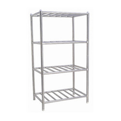 Kitchen Racks in Ahmedabad GujaratSuppliers Dealers