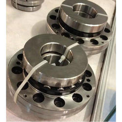 Axial Roller Bearings