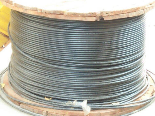 Dish Cable Wire & Dish Electronic Wire Manufacturer from Greater Noida