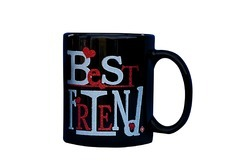 Best Friend Cup