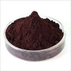 Technical Grade Powder Iron Iii Hydroxide Polymaltose Complex Food/ Pharma, Packaging Type: Hdpe Bags Or Drum, for Commerical