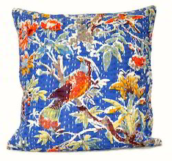 Traditional Cushions