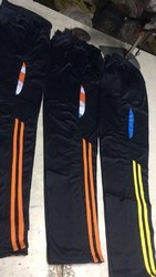 FS SPORTS SUPER POLY TRACK SUIT