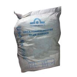how to make urea formaldehyde resin