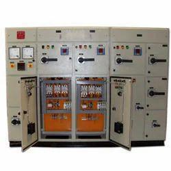 Industrial Equipment Installation in Alwar