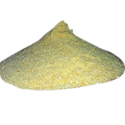 Maize Cattle Feed, Packaging Type: PP Bags, 40-50 Kg