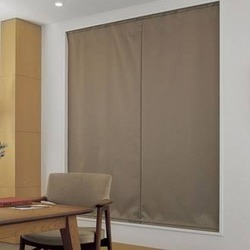 sound proof curtain