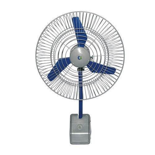 Crompton industrial wall fan view specifications details of crompton industrial wall fan aloadofball Image collections