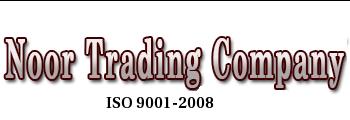 Noor Trading Company