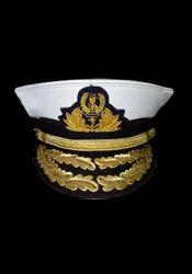 Zari P-Cap