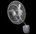 Industrial Wall Fan 600 Mm (24