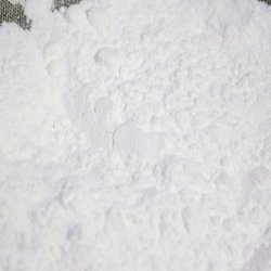 Sodium Phosphate Dibasic Anhydrous AR Grade