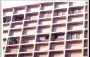 Reliance Complex Construction Services