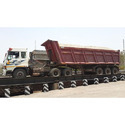 12m Truck Weighbridge