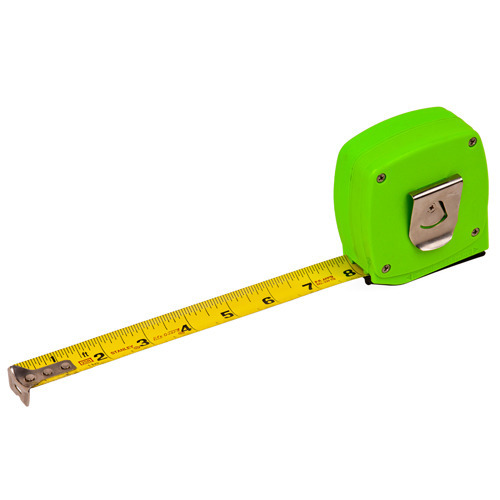 head square and retractable centimetre tape at rs 1250 piece