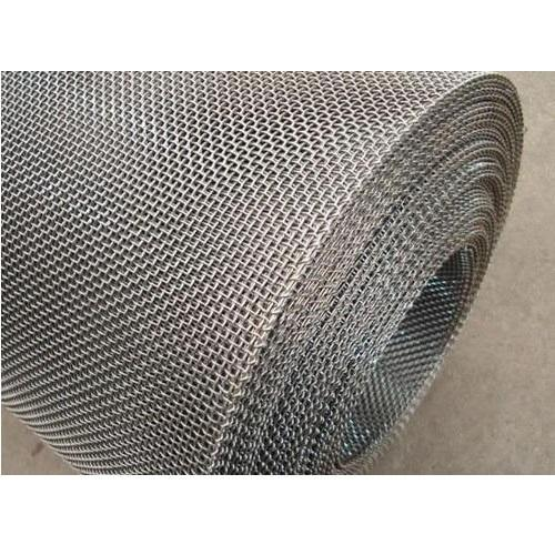 Wire Mesh Stainless Steel Wire Mesh Manufacturer From