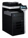 Konica Minolta C 652/ 552/ 452 Photocopy Machine