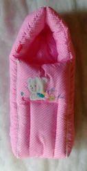 Pink &rotal Blur Male Baby Sleeping Bags