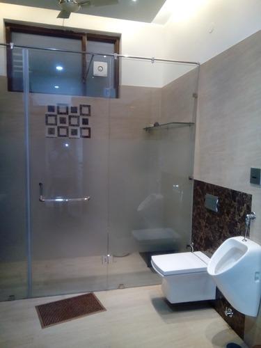 Bathroom Designing Bath Room Interiors Bathroom Interior Luxury Adorable Bathroom Designing