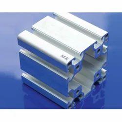 Modular Aluminium Extrusions