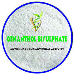 Advanced Oenanthol Bisulphate