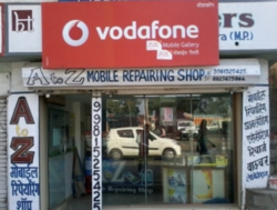 Mobile Phone Repair and Services