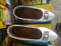 Laddis Shoe